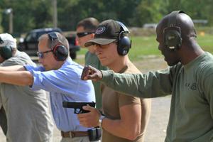 Range Instruction