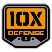 10X Defense | Defensive Firearms Training